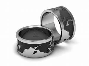 Duck Band Rings If It39s Not DuckBandBrand It39s Just A