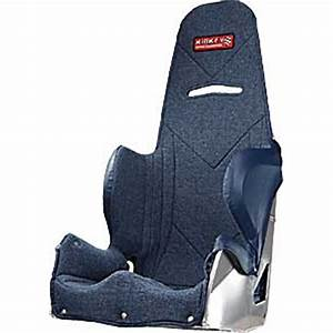 Garage Seat : garage sale kirkey seat covers for 17 inch 36 series intermediate seats ~ Gottalentnigeria.com Avis de Voitures