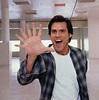 Create a Jim Carrey FIlms Tier List - TierMaker