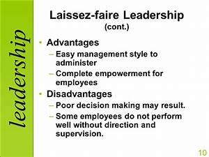 UNIT A LEADERSHIP AND SUPERVISION - ppt video online download