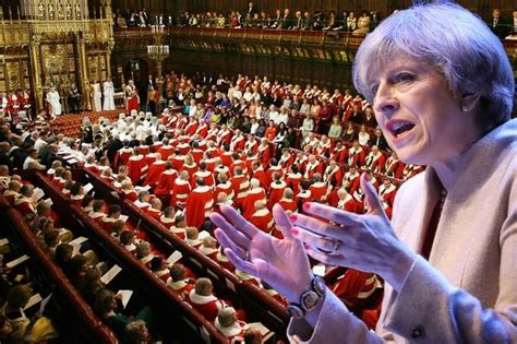Lords Brexit defeats are forcing MPs to face crucial ...