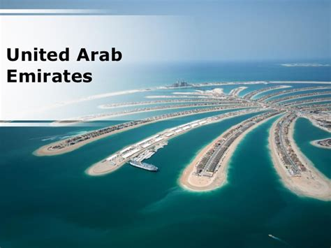 template uae ppt uae powerpoint country