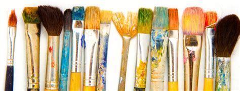 smugglers notch vermont art workshops