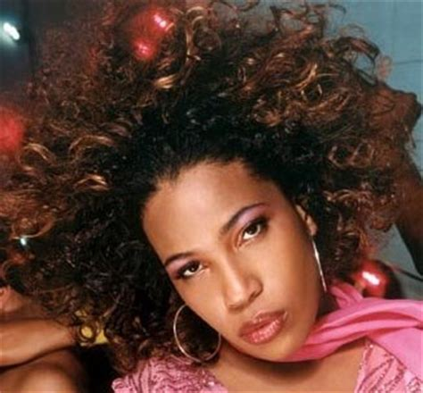 macy gray afro pictures thirstyroots com black hairstyles