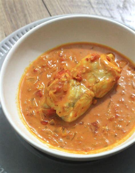 cuisine tahitienne traditionnelle les 25 meilleures idées de la catégorie alimentation