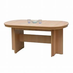 Runder Tisch Buche : runder tisch buche fabulous set one by musterring esstisch rund atlanta mit kaufen with runder ~ Indierocktalk.com Haus und Dekorationen