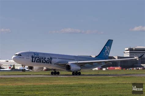 vol montreal nantes air transat air transat vol montreal 28 images avis du vol air transat montreal en economique vol air