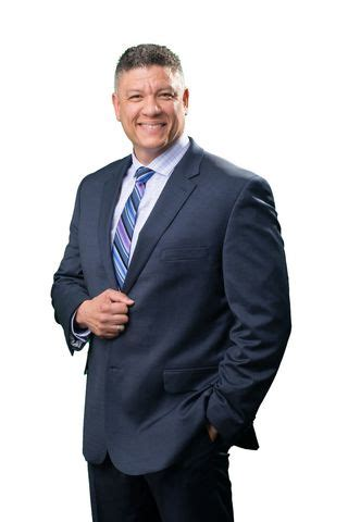lawyer ricardo rodriguez miami lakes fl attorney avvo