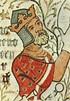 Valdemar Christofferson (1320 - 1375) - Genealogy
