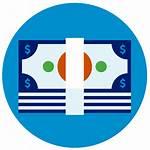 Medicare Clipart Symbol Cliparts Clip Library Mems