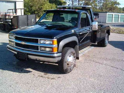 on board diagnostic system 2006 chevrolet silverado 3500 how petrol cars work 2000 chevrolet 3500 on board diagnostic system sell used 2000 chevy