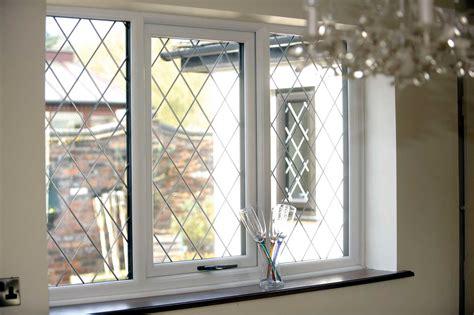 upvc casement windows warwick window cost warwickshire