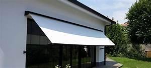 Store Vertical Exterieur Grande Dimension : store fen tre ext rieur store malin ~ Melissatoandfro.com Idées de Décoration