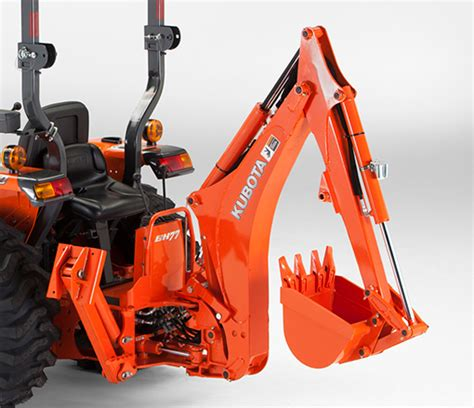 backhoe attachment overstreet hardware rental
