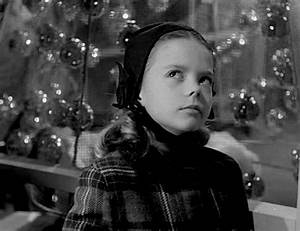 Natalie Wood Miracle on 34th Street | Flickr - Photo Sharing!