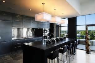 modern kitchen interiors modern kitchen design inspiration