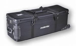 Kleine Koffer Trolleys Günstig : riesiger fototrolley koffer mit variablen innenraumtrennern ~ Jslefanu.com Haus und Dekorationen