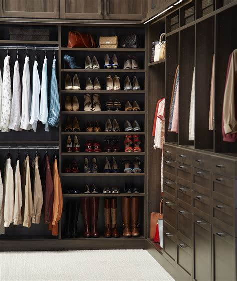 S Wardrobe Closet by His And Hers Shared Closet For When A Makes Room For
