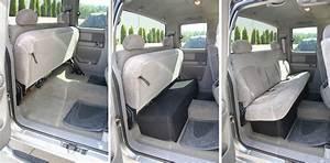 Chevy Silverado Extended Cab 1999