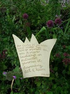 Solarbrunnen Für Den Garten : t pfern f r den garten gartenspr che ~ Lizthompson.info Haus und Dekorationen