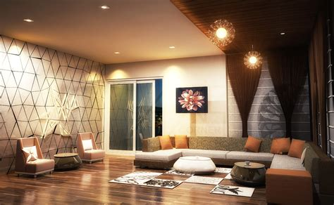 Interior : 3d Interior Rendering Services, 3d Internal Rendering