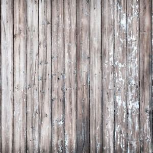 Barn Wood Backdrop by Barnwood Backdrop Print Wrapped Around Canvas Diy