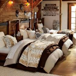 Decorating Bedroom Ideas Winter Home Decor For The Bedroom Adorable Home