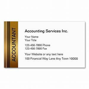 1996 best images about accountant business cards on for Accountant business cards