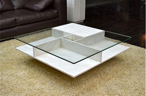 table cuisine verre trempé table basse et verre en marbre haut de gamme