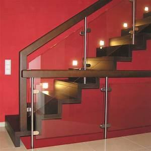 Treppe Mit Glasgeländer : holz faltwerktreppe typ hf04 treppe mit edelstahl holz glasgel nder ilshofener treppenbau ~ Sanjose-hotels-ca.com Haus und Dekorationen