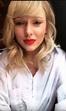 TAYLOR SWIFT – Instagram Photos 07/21/2019 – HawtCelebs