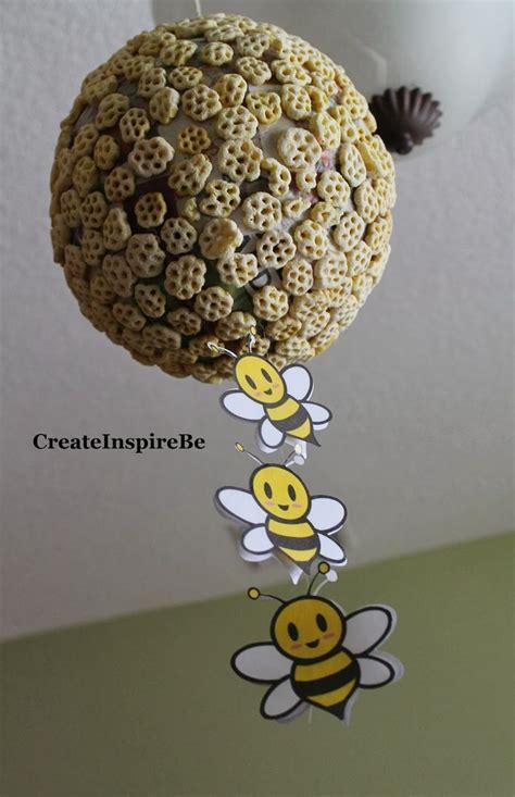 kids craft art honey bee wasp google pretraga letter