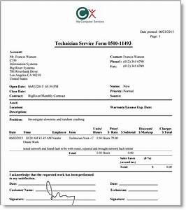 kb web interface how to add customer signature to With document signature service