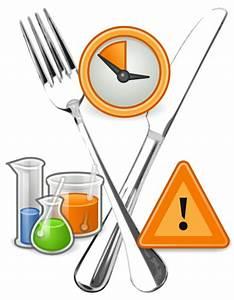 File Food Safety 1 Svg
