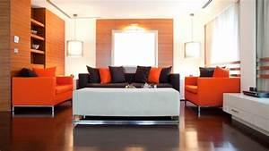 Schwarze Möbel Welche Wandfarbe : wohnzimmer ideen dunkle mobel ~ Bigdaddyawards.com Haus und Dekorationen