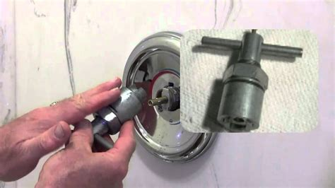 how to repair standard kitchen faucet moen tub faucet cartridge talia tub filler