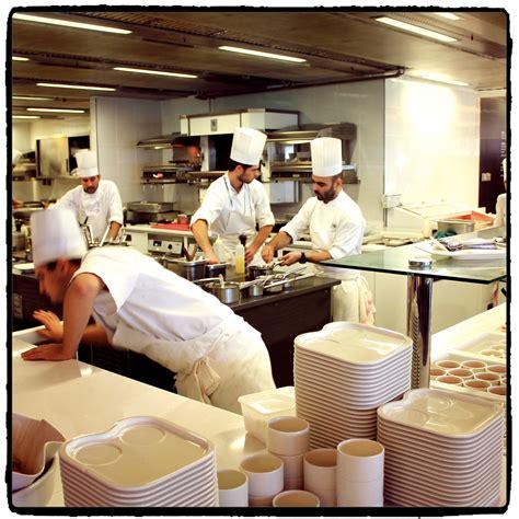 restaurant cuisine quel sol pour une cuisine de restaurant 20170818061803