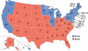 Wahlen in den USA 2016 – Informationen: US-Präsidentenwahl ...