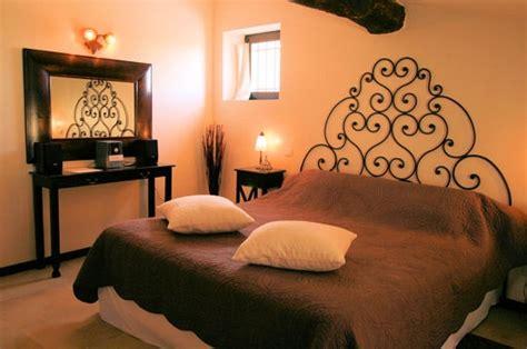 chambre style orientale chambre mille et une nuit