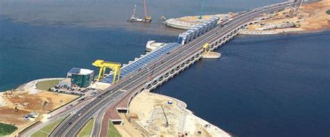 Приливные электростанции самые крупные пэс в мире