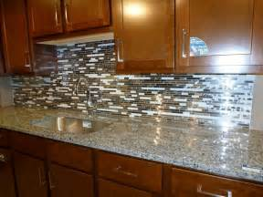 kitchen brilliant modern tile backsplash ideas for