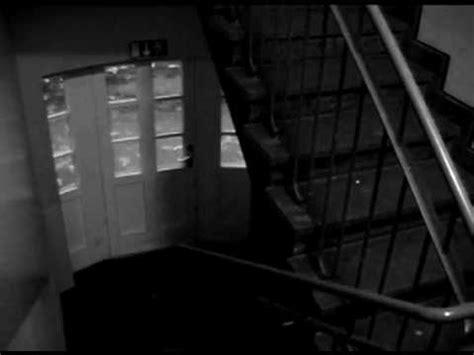 Geist Im Geschwister Scholl Haus? Überwachungskamera Youtube