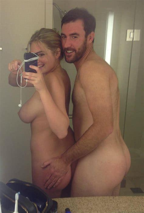 New Kate Upton Nude Leaked Pics 14 New Pics
