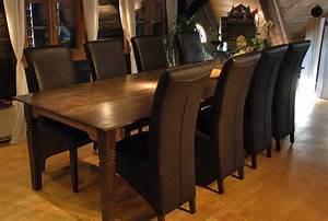 Rustikale Esstische Holz : asiatische m bel massivholz esstische waschtische aus ~ Michelbontemps.com Haus und Dekorationen