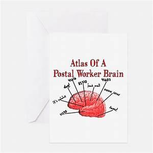 letter carrier greeting cards card ideas sayings With letter carrier holiday cards