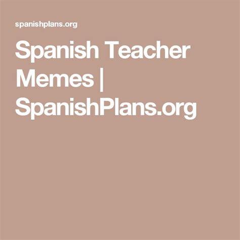 Spanish Teacher Memes - 20 best revolutions images on pinterest french revolution worksheets and revolutions