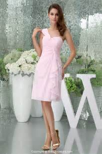 bridesmaid dresses pink light pink bridesmaid dresses flattering to almost every skin tone ipunya