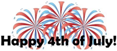 July 4th Clip Fireworks Clipart Colored Pencil And In Color Fireworks