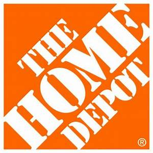 The Home Depot | Image Gallery