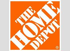 The Home Depot Image Gallery